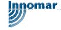 Innomar-Logo