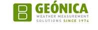 Geonica