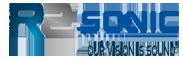 R2sonic-Logo