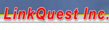Link Quest- Logo