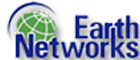 Earth Network-Logo