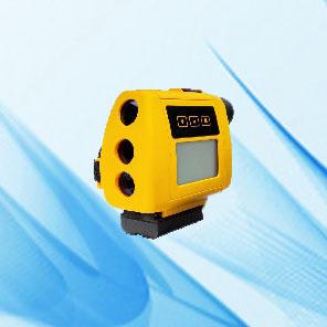Thiết bị Trắc đạc & GPS